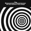 The Smashing Pumpkins バレット・ウィズ・バタフライ・ウィングス [2012 - Remaster]