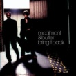 "McAlmont & Butler The Theme From ""Mcalmont & Butler"""