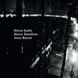 Steve Kuhn Wisteria
