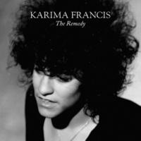 Karima Francis Days Like These