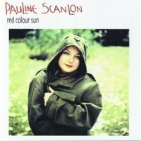 Pauline Scanlon What Put The Blood