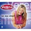 Verena Ist Das Alles?(Radio Version)