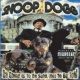 Snoop Dogg featuring Mystikal And Fiend Woof! (Feat. Mystikal And Fiend)
