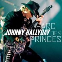 ジョニー・アリディ Hey Joe [Live au Parc des Princes / 1993]
