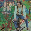 Jeremy Steig Howlin' For Judy