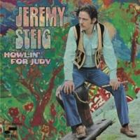 Jeremy Steig Mint Tea