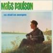 Mats Paulson En stad, en morgon