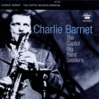 Charlie Barnet The Capitol Big Band Sessions