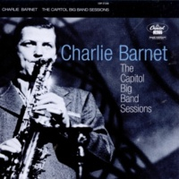 Charlie Barnet Charlie's Other Aunt (First Version)