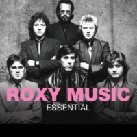 Roxy Music If There Is Something