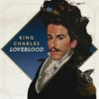 King Charles LoveBlood
