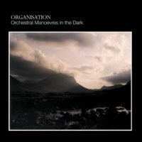 Orchestral Manoeuvres In The Dark Stanlow (2003 Digital Remaster)