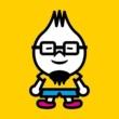 らっぷびと/桃井はるこ Like! Like! Like! (feat.桃井はるこ)