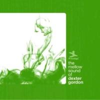 デクスター・ゴードン The Panther [Album Version]