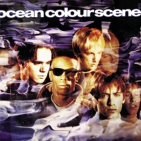 Ocean Colour Scene One Of Those Days [Album Version]