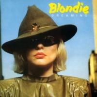 Blondie Sound-A-Sleep (2001 Digital Remaster)