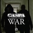 Caspa feat. Keith Flint War