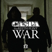 Caspa vs. Keith Flint War (Nari & Milani Remix) [Caspa vs. Keith Flint]