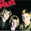 The Police Outlandos D'Amour [Remastered]