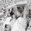 Bjork BJORK/VESPERTINE(589 [Non-EU Version]
