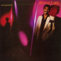 Ronnie Laws Every Generation (2005 Remaster)