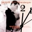 Quincy Jones QUINCY J./JAZZ'ROUND