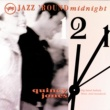Quincy Jones QUINCY J./JAZZ'ROUND