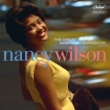Nancy Wilson The Great American Songbook