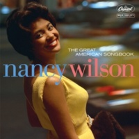 Nancy Wilson People Will Say We're In Love (1993 Digital Remaster)