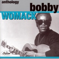 Bobby Womack With Percy Mayfield Laughing And Clowning/To Live The Past (Medley) (Live)