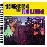Thelonious Monk It Don't Mean A Thing (If It Ain't Got That Swing) [Album Version]