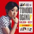 Tomoko Ogawa ゴールデン☆ベスト