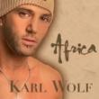 カール・ウルフ Africa  (Radio Edit)
