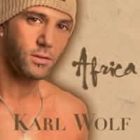 カール・ウルフ Africa  (Club Mix)