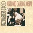スタン・ゲッツ/João Gilberto Quintet/アントニオ・カルロス・ジョビン オ・グランジ・アモール (feat.アントニオ・カルロス・ジョビン) [Stereo Version]