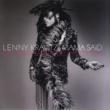 Lenny Kravitz Mama Said (21st Anniversary Deluxe Edition)