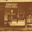 Elton John エルトン・ジョン3 +2 [Remastered]