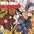 The Beach Boys Wild Honey (2001 - Remaster)