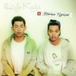 Rizzle Kicks Stereo Typical [Deluxe Version]