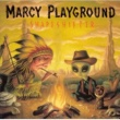 Marcy Playground Shapeshifter