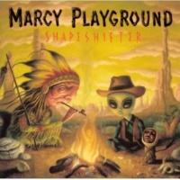 Marcy Playground America