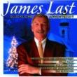 James Last Gluckliche Adventszeit