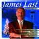 Erlend Krauser/James Last And His Orchestra Es ist ein Ros' entsprungen