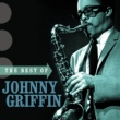 Johnny Griffin Sextet ウディン・ユー [Instrumental]