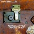 Steve Swallow Dog With A Bone