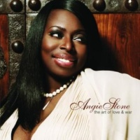 Angie Stone Wait For Me [Album Version]
