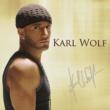 Karl Wolf Karl Wolf