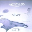 Various Artists Watercolors: Silver [XM Radio Compilation]