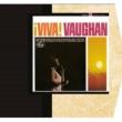 Sarah Vaughan Viva Vaughan
