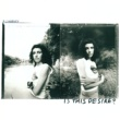 PJ Harvey Is This Desire?